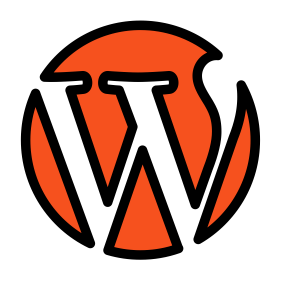 Scalability, Build new pages, search engine, CMS platform, WordPress website, host of plugins and widgets, Maintaining WordPress sites, CMS websites, WordPress